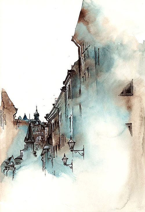 http://www.parksunga.com/watercolor_a2.html